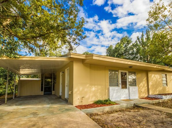 2 bed 1 bath Single Family at 1411 Stillwater Ave Deltona, FL, 32725 is for sale at 79k - 1 of 23