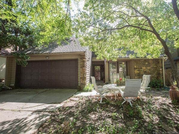 3 bed 2 bath Single Family at 9119 S Norwood Ave Tulsa, OK, 74137 is for sale at 140k - 1 of 36