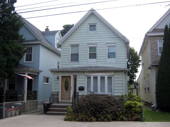 3 bed 2 bath Single Family at 30 Colfax Ave Staten Island, NY, 10306 is for sale at 535k - 1 of 26