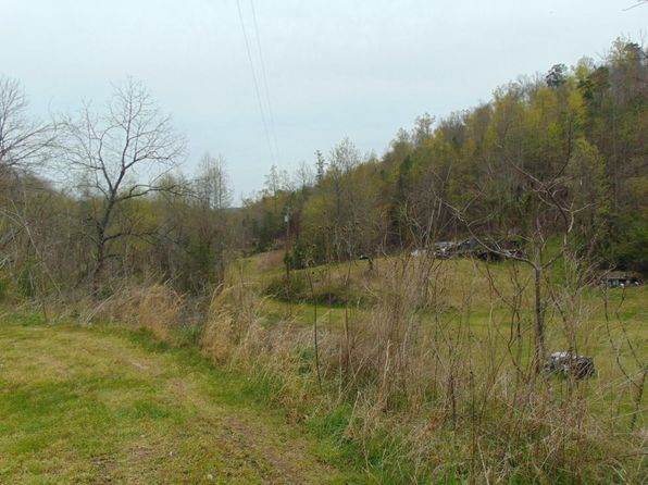 null bed null bath Vacant Land at 172 Muriel Rd Jacksboro, TN, 37757 is for sale at 459k - 1 of 35