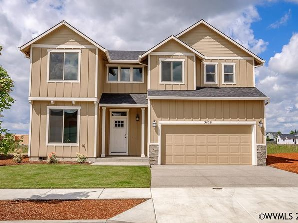 4 bed 3 bath Single Family at 2441 NE Evergreen Ave Albany, OR, 97321 is for sale at 374k - 1 of 32