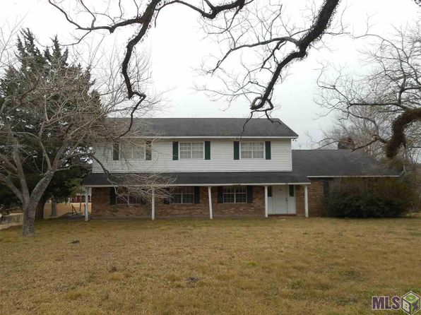 3 bed 3 bath Single Family at 3226 College St Jackson, LA, 70748 is for sale at 170k - 1 of 10