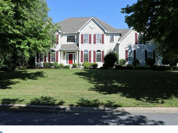 4 bed 3.5 bath Single Family at 109 Westside Ln Middletown, DE, 19709 is for sale at 500k - 1 of 25