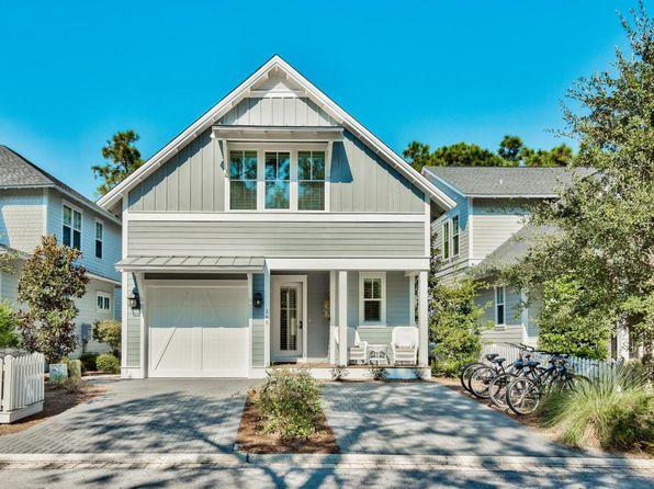 3 bed 4 bath Single Family at 165 Anchor Rode Cir Santa Rosa Beach, FL, 32459 is for sale at 860k - 1 of 39
