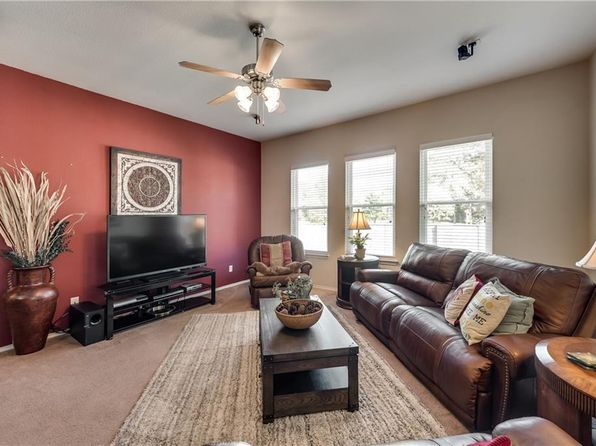 3 bed 2 bath Single Family at 4272 Lakemont Dr Grand Prairie, TX, 75052 is for sale at 225k - 1 of 29