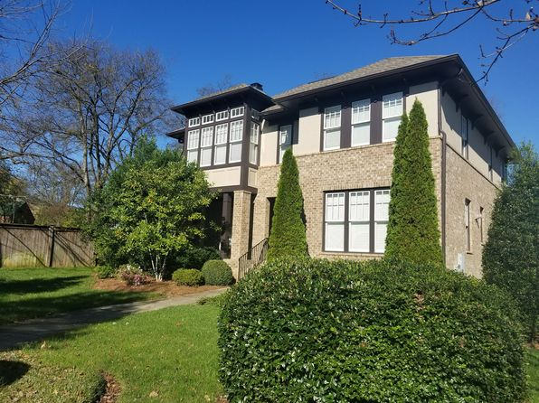 4 bed 4 bath Single Family at 216 Cherokee Station Dr Nashville, TN, 37209 is for sale at 930k - 1 of 9