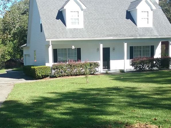 3 bed 3 bath Single Family at 3190 Cumberland Rd Theodore, AL, 36582 is for sale at 234k - 1 of 10