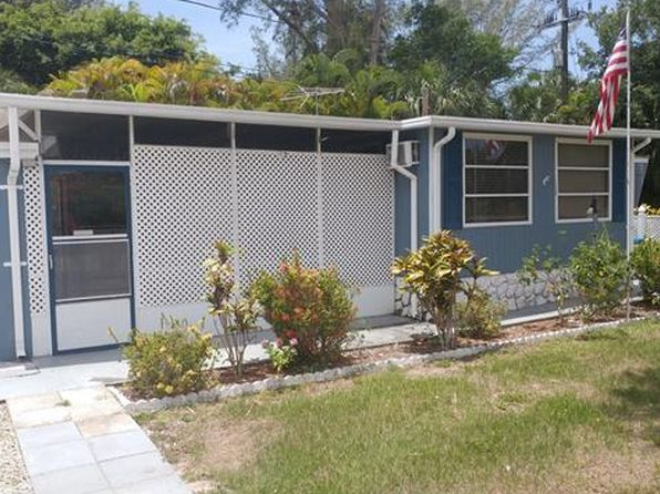 2 bed 1 bath Single Family at 12215 Hibiscus Dr Fort Myers, FL, 33908 is for sale at 70k - 1 of 18