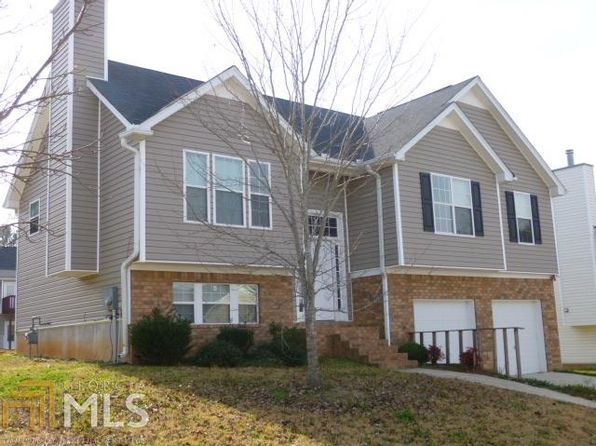 3 bed 2 bath Single Family at 2305 Sandcove Ct SW Atlanta, GA, 30331 is for sale at 140k - 1 of 15