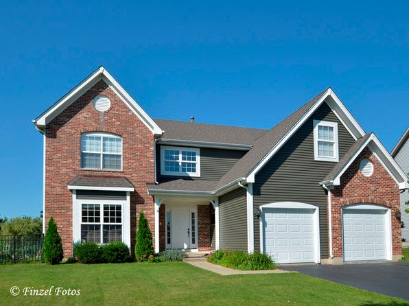 4 bed 3 bath Single Family at 1321 Boxwood Dr Crystal Lake, IL, 60014 is for sale at 319k - 1 of 25