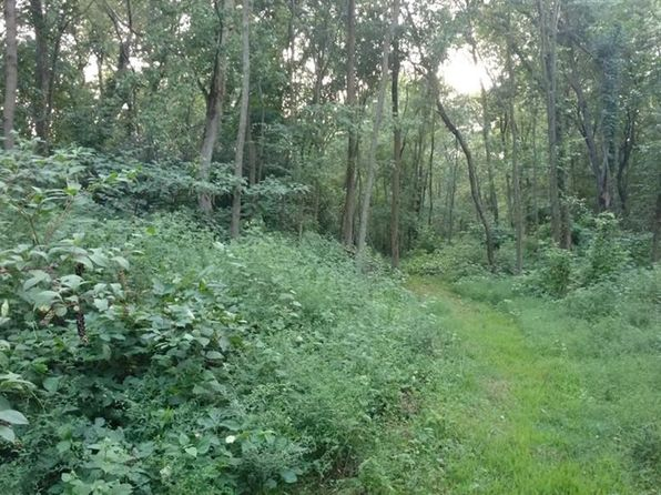 null bed null bath Vacant Land at ST Rt 42 Rte Xenia, OH, 45385 is for sale at 22k - 1 of 7