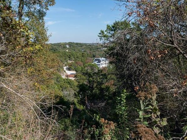 null bed null bath Vacant Land at 00 The High Rd Austin, TX, 78746 is for sale at 365k - 1 of 9