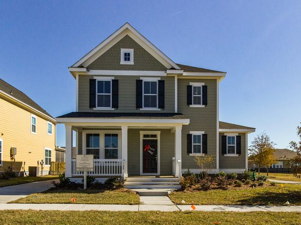 3 bed 3 bath Single Family at 304 Garrison St Summerville, SC, 29486 is for sale at 356k - 1 of 36