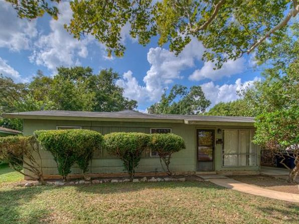 4 bed 2 bath Single Family at 4412 S 1st St Austin, TX, 78745 is for sale at 299k - 1 of 26