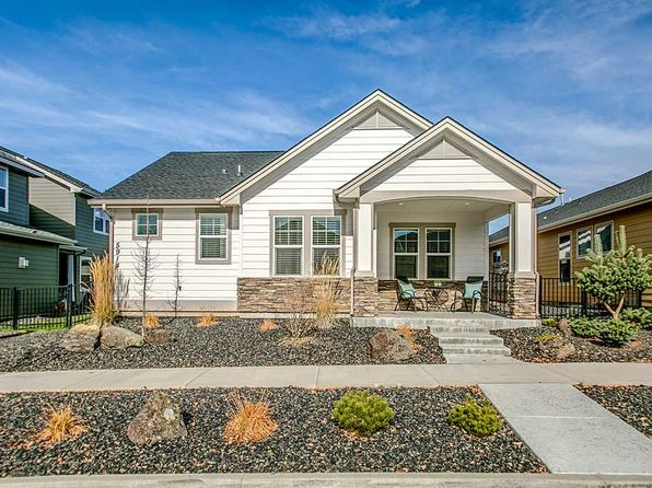 3 bed 2.5 bath Single Family at 5914 W Beaufort St Boise, ID, 83714 is for sale at 280k - 1 of 25
