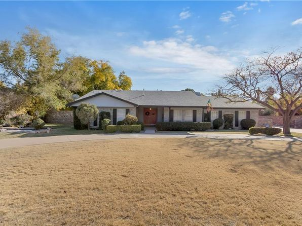 5 bed 4 bath Single Family at 716 MEADOWLARK DR EL PASO, TX, 79922 is for sale at 280k - 1 of 44