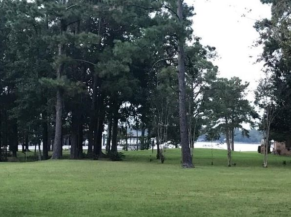 null bed null bath Vacant Land at 000 Dog River Rd Theodore, AL, 36582 is for sale at 120k - 1 of 7