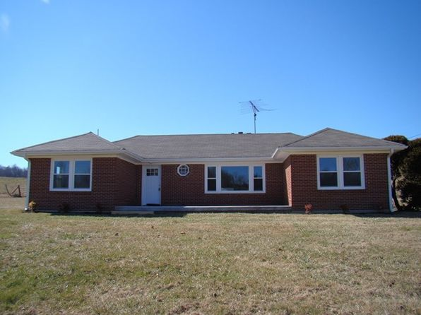 3 bed 2 bath Single Family at 3329 Coulson Church Rd Woodlawn, VA, 24381 is for sale at 149k - 1 of 34