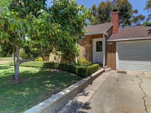 3 bed 2 bath Single Family at 1421 W Malvern Ave Fullerton, CA, 92833 is for sale at 590k - 1 of 29
