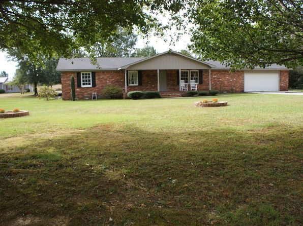 4 bed 3 bath Single Family at 179 Church Ave New Hope, AL, 35760 is for sale at 169k - 1 of 18