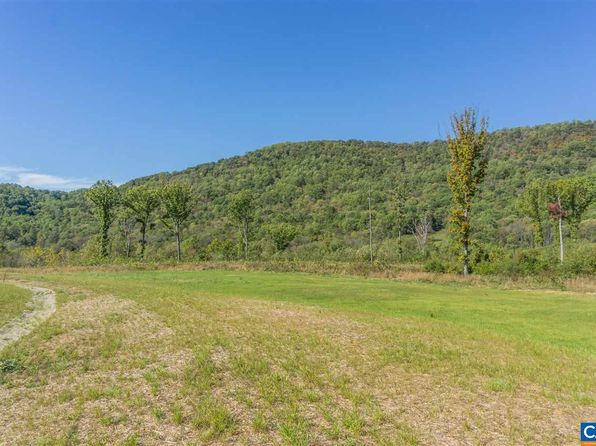 null bed null bath Vacant Land at  Greenloft Ln Lot: 4 North Garden, VA, 22959 is for sale at 175k - 1 of 3