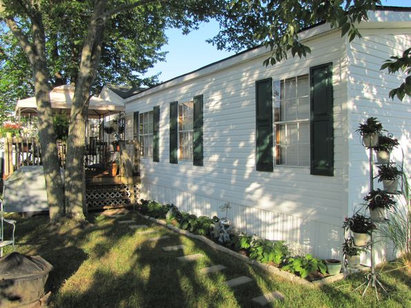 3 bed 2 bath Mobile / Manufactured at 2655 N Friendship Rd Paducah, KY, 42001 is for sale at 35k - 1 of 18