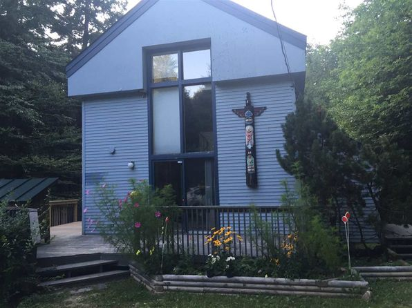 2 bed 3 bath Single Family at 215 Alran Rd Killington, VT, 05751 is for sale at 240k - 1 of 40