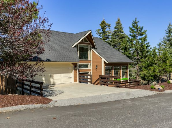3 bed 3 bath Single Family at 119 CYPRESS DR LAKE ARROWHEAD, CA, 92352 is for sale at 500k - 1 of 35