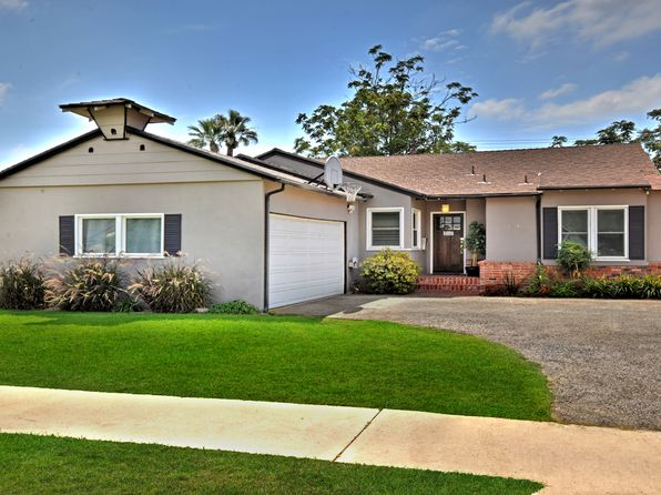 4 bed 2 bath Single Family at 13046 Delano St Valley Glen, CA, 91401 is for sale at 749k - 1 of 47