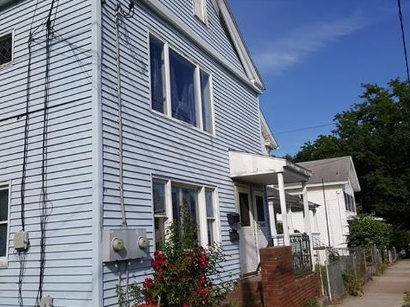 4 bed 2 bath Single Family at 101 Blinman St New London, CT, 06320 is for sale at 78k - 1 of 23