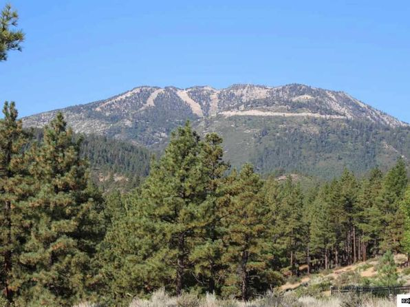 null bed null bath Vacant Land at 122 W Willis Ln Reno, NV, 89511 is for sale at 180k - 1 of 16