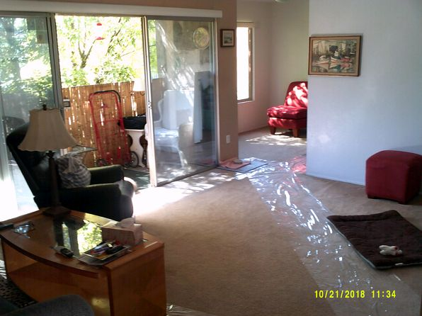 1 bed 1 bath Condo at 294 Chambers St El Cajon, CA, 92020 is for sale at 190k - 1 of 6