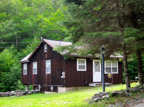 2 bed 1 bath Single Family at 181 Wilcox Rd Sandgate, VT, 05250 is for sale at 116k - 1 of 18