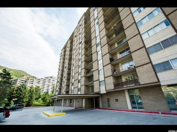 2 bed 2 bath Condo at 875 S Donner Way Salt Lake City, UT, 84108 is for sale at 370k - 1 of 25