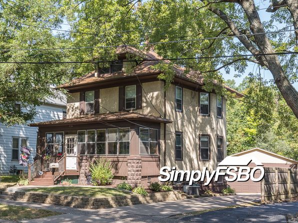 3 bed 1 bath Single Family at 3320 Park 16th St Moline, IL, 61265 is for sale at 100k - 1 of 22