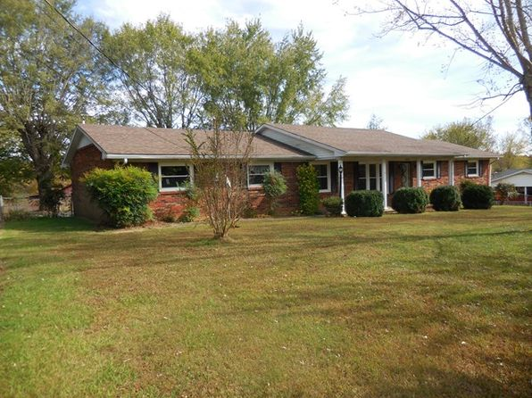 3 bed 3 bath Vacant Land at 509 1st Ave N Baxter, TN, 38544 is for sale at 215k - 1 of 20