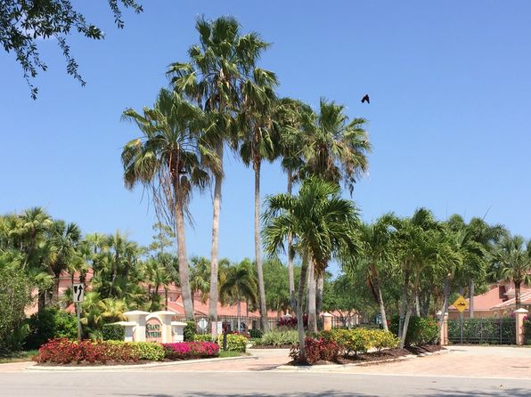 3 bed 2 bath Condo at 3315 Grand Cypress Dr Naples, FL, 34119 is for sale at 289k - 1 of 33