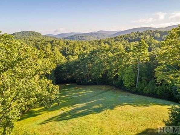 null bed null bath Vacant Land at  Mountain Meadow Ln Cashiers, NC, 28736 is for sale at 1.50m - 1 of 18