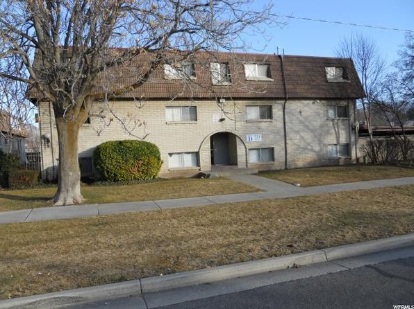 2 bed 1 bath Condo at 751 S 300 E Salt Lake City, UT, 84111 is for sale at 90k - 1 of 21