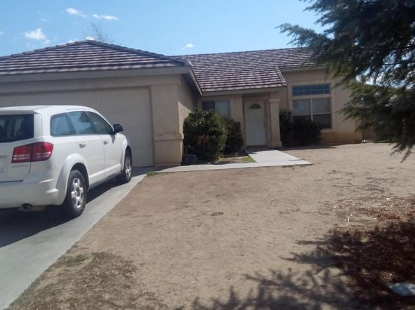 4 bed 2 bath Single Family at 716 E Lancaster, CA, 93535 is for sale at 257k - 1 of 2