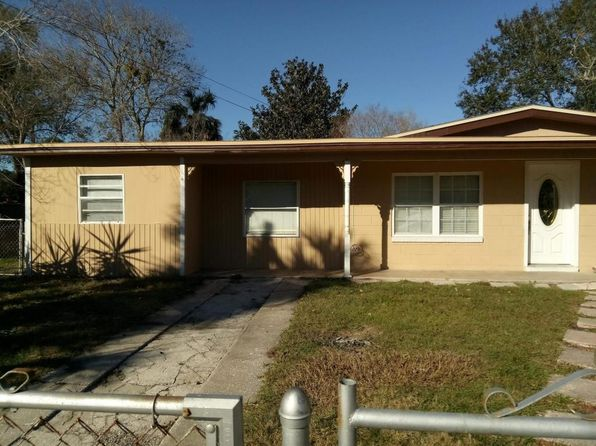 5 bed 2 bath Single Family at 11963 Walle Dr Jacksonville, FL, 32246 is for sale at 156k - google static map