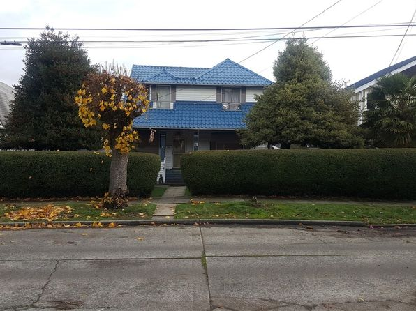 3 bed 1 bath Single Family at 1626 25th Ave Seattle, WA, 98122 is for sale at 579k - 1 of 12
