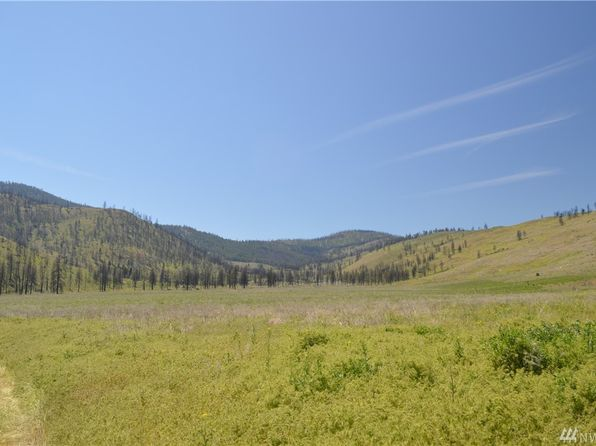 null bed null bath Vacant Land at 3 Hammer Creek Rd Methow, WA, 98834 is for sale at 1.40m - 1 of 13