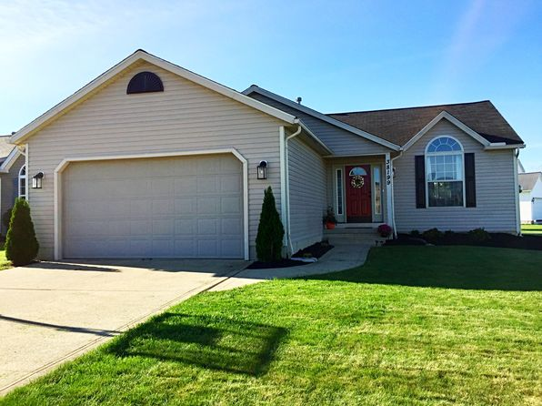 3 bed 2 bath Single Family at 38199 Stoney Lake Dr North Ridgeville, OH, 44039 is for sale at 199k - 1 of 28