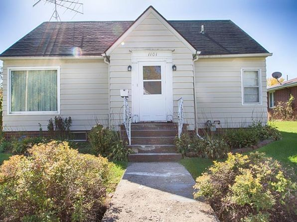 3 bed 3 bath Single Family at 1101 Main St Adel, IA, 50003 is for sale at 175k - 1 of 14