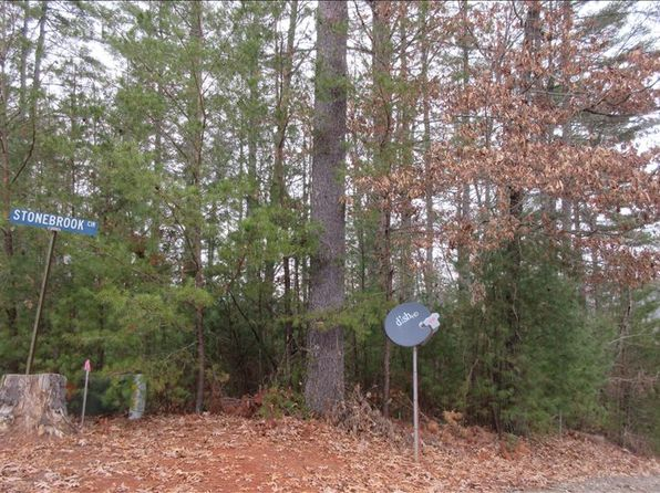 null bed null bath Vacant Land at LT 16 Stonebrook Ln Blairsville, GA, 30512 is for sale at 30k - 1 of 6