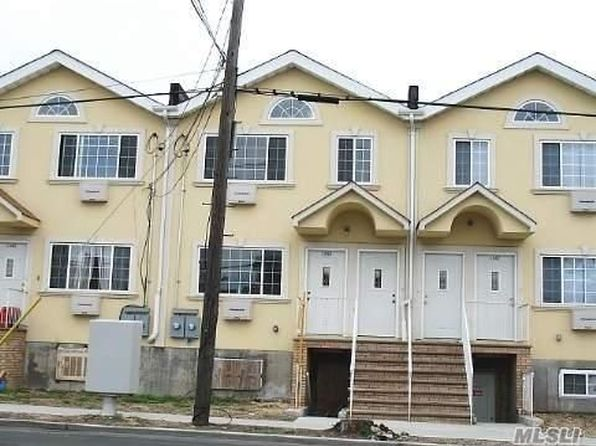 6 bed 4.5 bath Multi Family at 1345 Beach Channel Dr Far Rockaway, NY, 11691 is for sale at 469k - google static map
