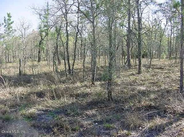null bed null bath Vacant Land at 331 NE 131st Ave Williston, FL, 32696 is for sale at 6k - google static map