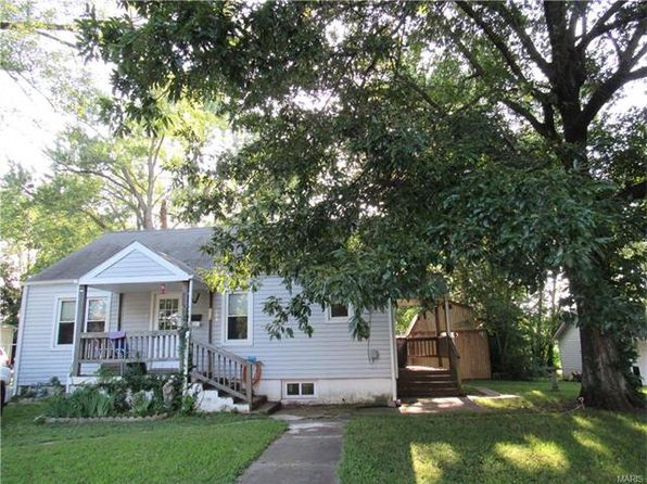 2 bed 1 bath Single Family at 204 N Mapleshade Rd Cuba, MO, 65453 is for sale at 55k - 1 of 12