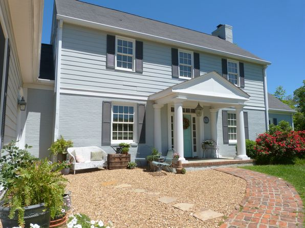 5 bed 6 bath Single Family at 631 W Valley Dr Bristol, VA, 24201 is for sale at 390k - 1 of 32